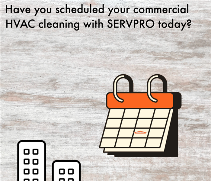 Commercial Commercial Cleaning, Let Us Help You
